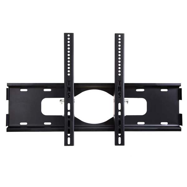 پایه دیواری TNS مدل BT WR 17 مناسب برای تلوزیون های 40 تا 65 اینچ