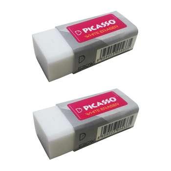 پاکن پیکاسو مدل E30W بسته 2 عددی
