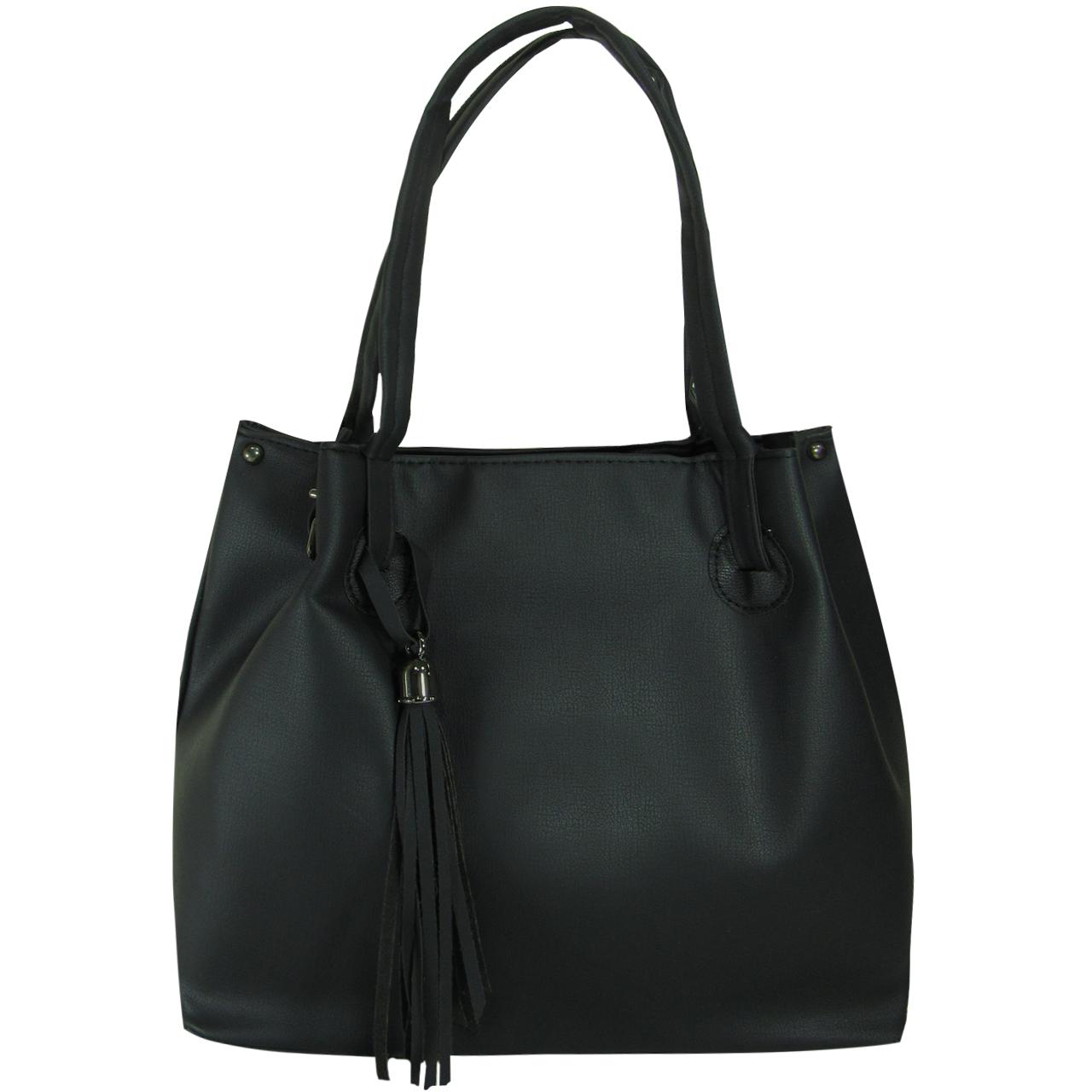 کیف دستی زنانه مدل ZD03