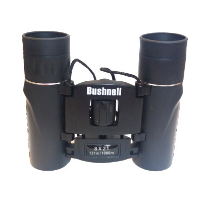 دوربین دوچشمی مدل  8X21 engrave