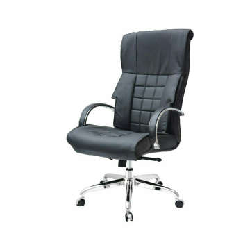 صندلی مدیریتی مدل k1 |