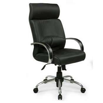 صندلی مدیریتی مدل 1826 |