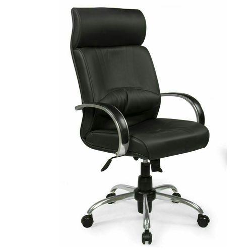 صندلی مدیریتی مدل 1826