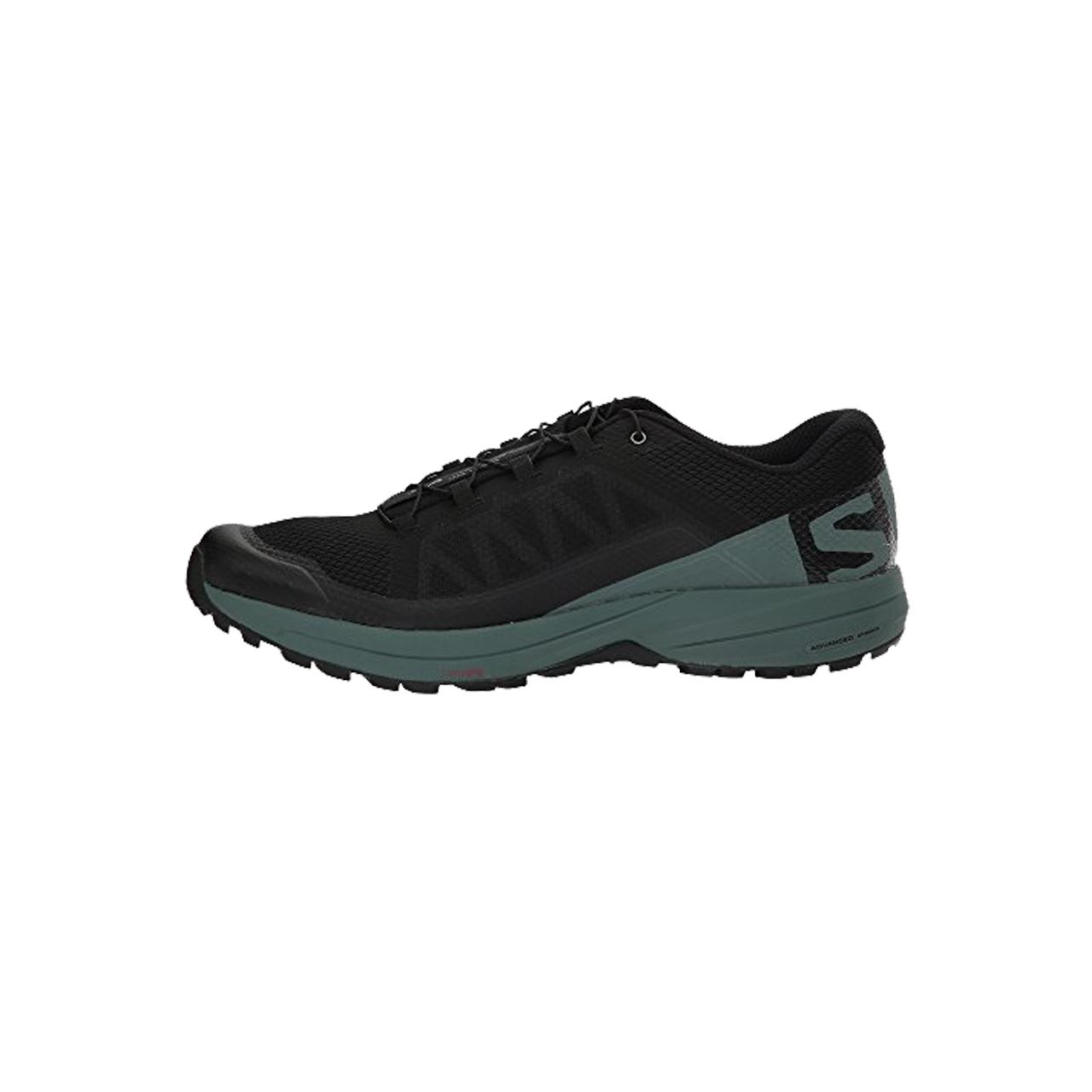 کفش مخصوص پیاده روی و دویدن مردانه سالومون مدل XA Elevate