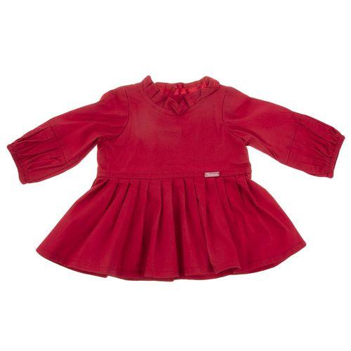 پیراهن دخترانه مهرک مدل 72-1381183