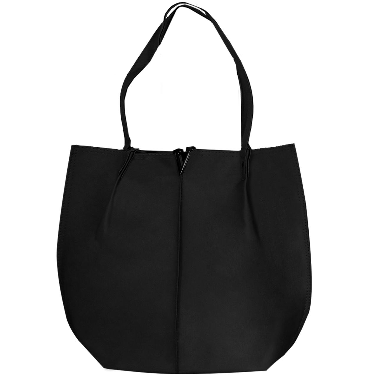 کیف دستی زنانه مدل ZD10