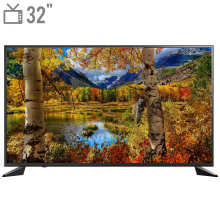 تلویزیون ال ای دی اسنوا مدل SLD-32SA120 سایز 32 اینچ