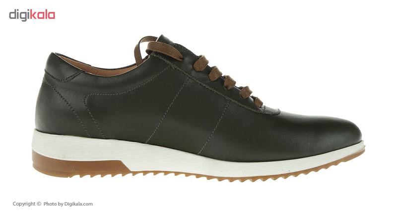 کفش پیاده روی زنانه برتونیکس مدل 730-15