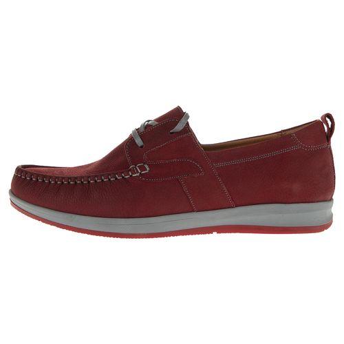 کفش زنانه برتونیکس مدل 385-24