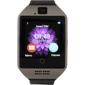 ساعت هوشمند میدسان مدل Q18 الف 001
