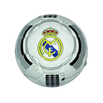 توپ فوتبال طرح رئال مادرید سایز 2 |