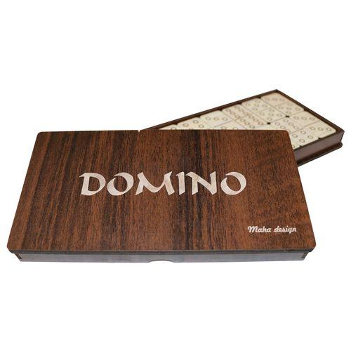 دومینو مها دیزاین کد2000