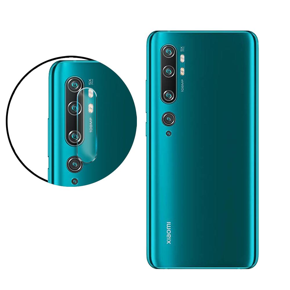 محافظ لنز دوربین سیحان مدل GLP مناسب برای گوشی موبایل شیائومی mi 10 / mi 10 pro main 1 1