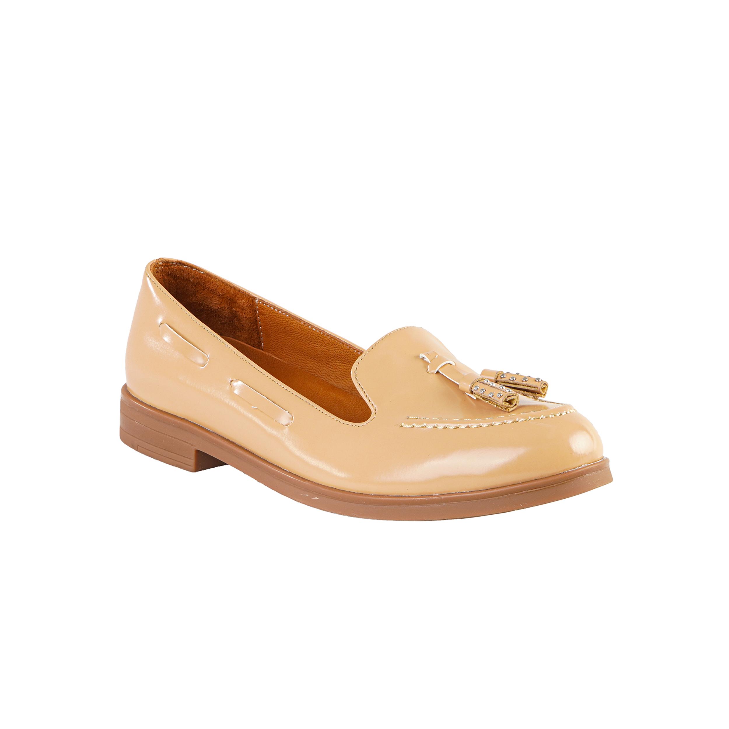 کفش زنانه صاد کد SM0702