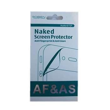 محافظ صفحه نمایش ربن مدل IG155 مناسب برای گوشی موبایل سامسونگ Galaxy A7