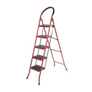 نردبان 5 پله رونیک مدل C2
