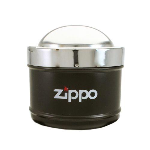 زیرسیگاری زیپو کد FR 19