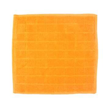 دستمال نظافت ناوالس کد  CLTWL20