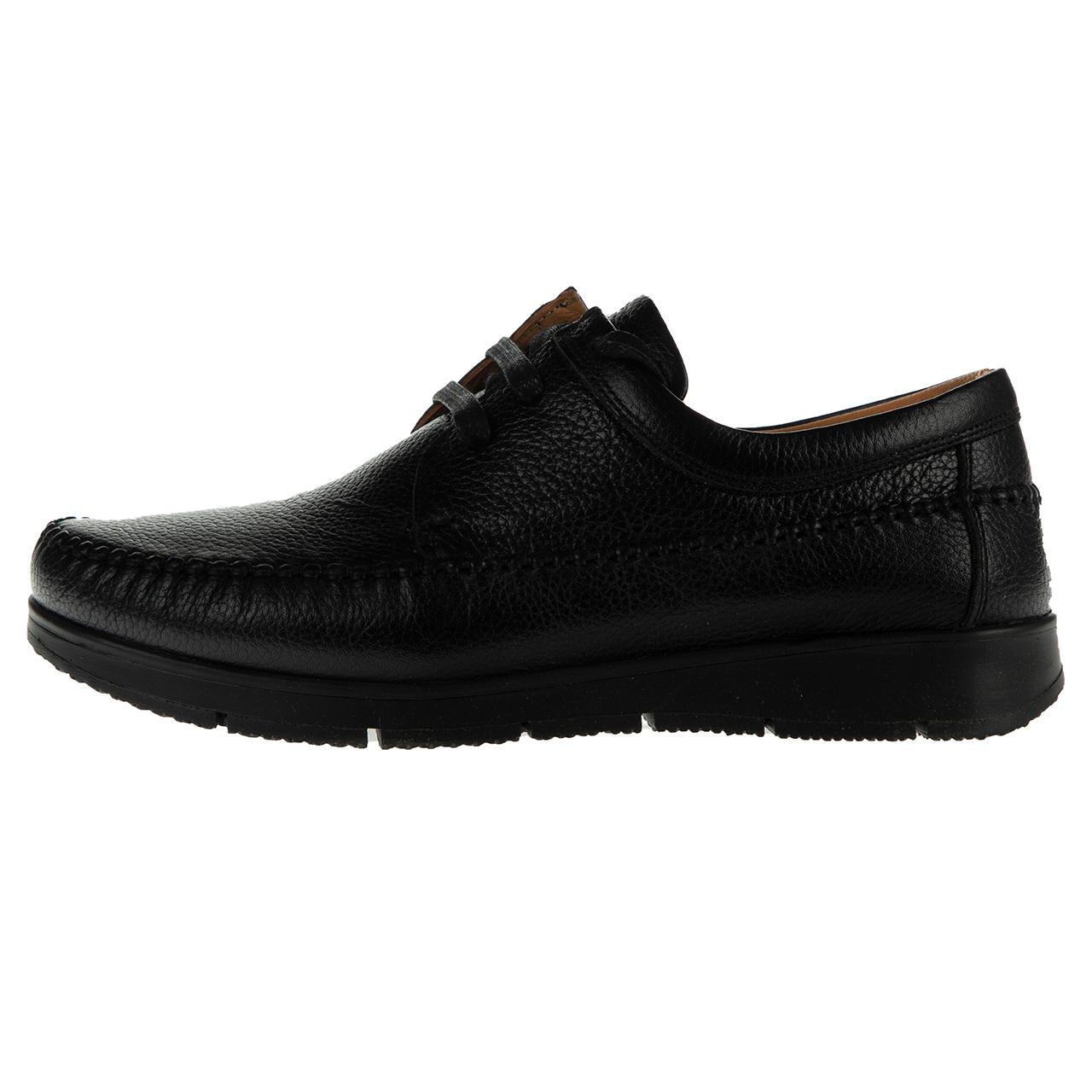 کفش راحتی زنانه برتونیکس مدل 733-27