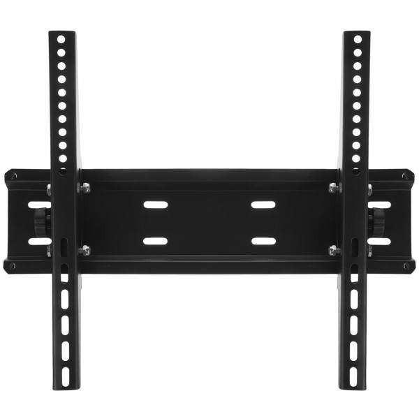 پایه دیواری تلویزیون مدل A4 مناسب برای تلویزیون 43 تا 60 اینچ