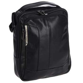 کیف تبلت گابل مدل Shadow مناسب برای تبلت 10.2 اینچی