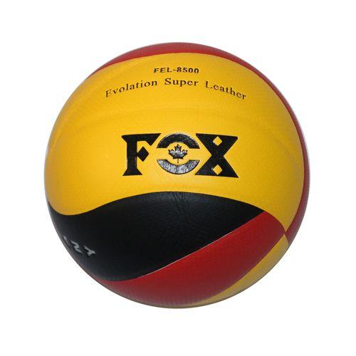 توپ والیبال فاکس طرح آلمان