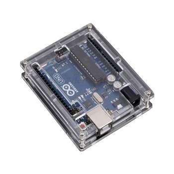 برد مدل UNO نسخه R3