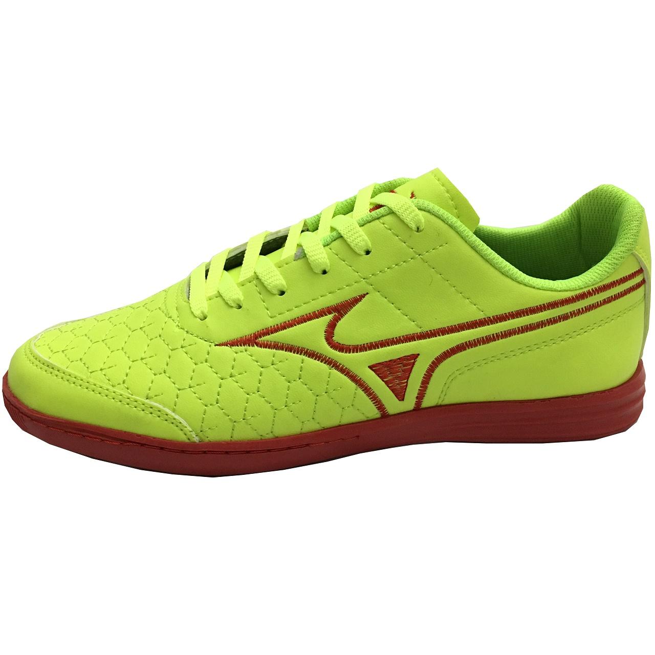 کفش فوتسال مردانه مدل A106