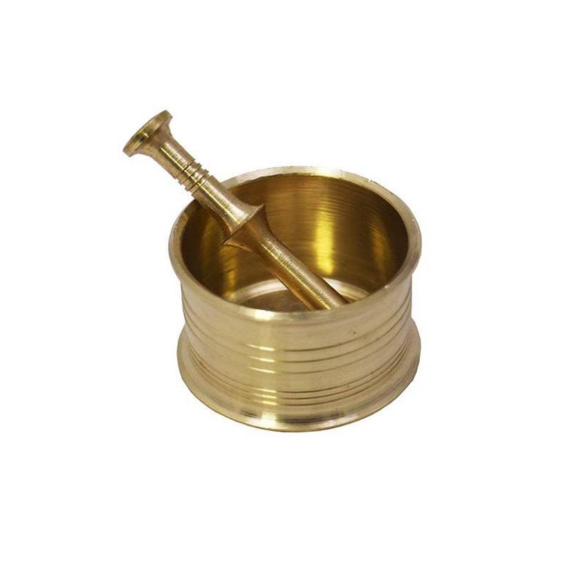 هاون مدل Gold 1