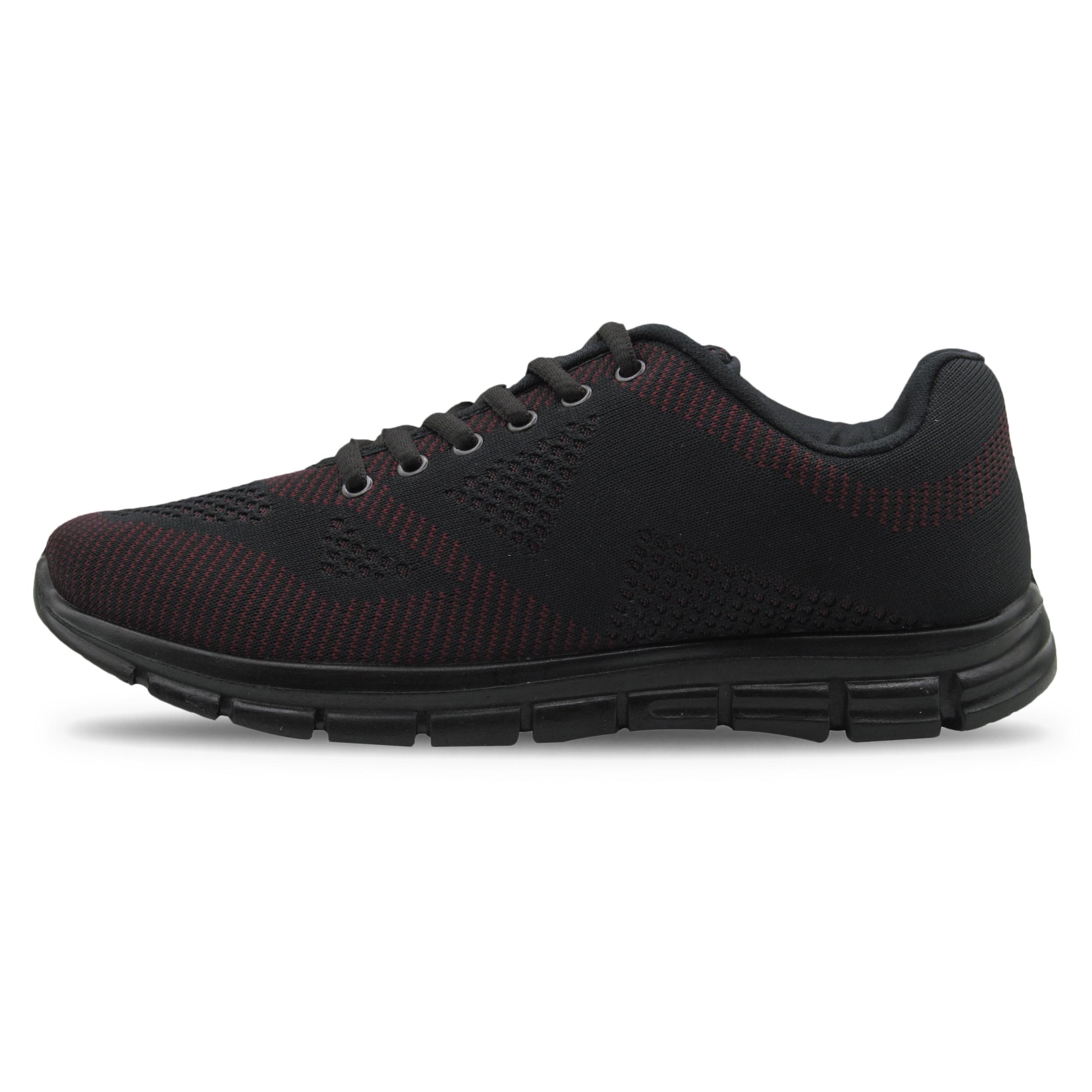 کفش مخصوص پیاده روی مردانه کفش شیما مدل اسکار 1254