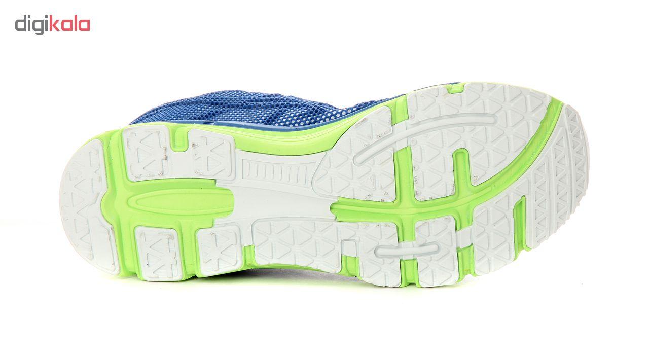 کفش مخصوص پیاده روی مردانه آلبرتینی مدل STAR 2
