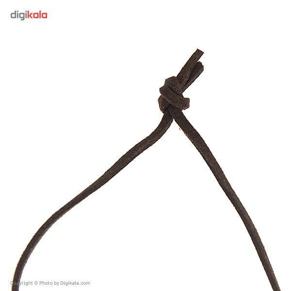 گردنبند میو مدل N168R -  - 5