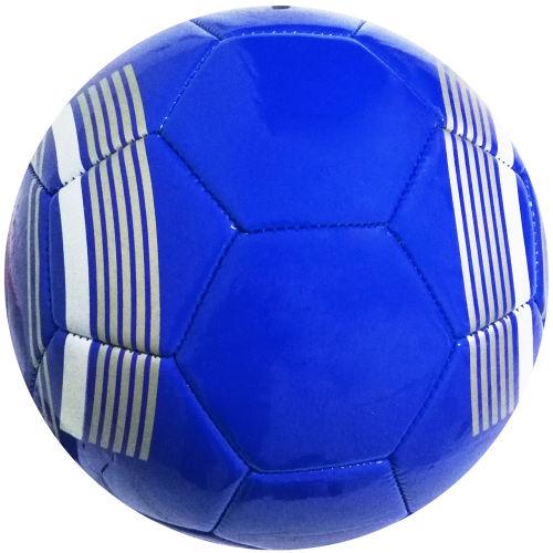 توپ فوتبال استقلال مدل LSB 8