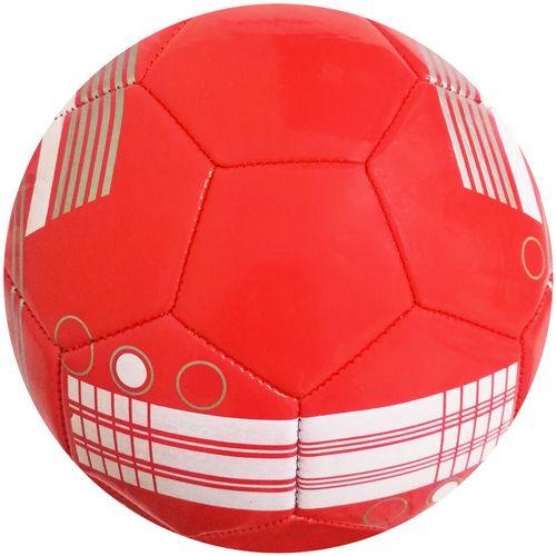 توپ فوتبال پرسپولیس مدل LSB 8