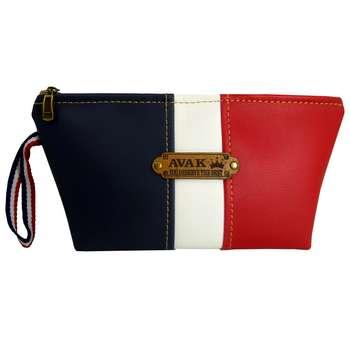 کیف لوازم آرایشی آواک مدل 150