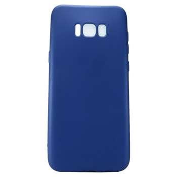 کاور مدل desing مناسب برای گوشی سامسونگ Galaxy S8