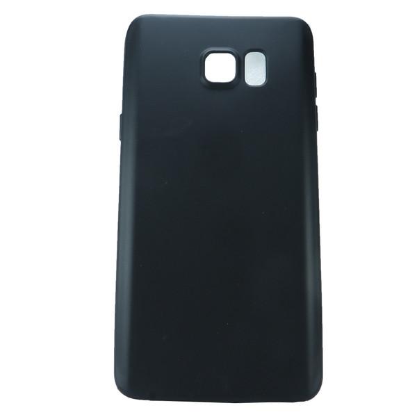 کاور مدل desing مناسب برای گوشی سامسونگ Galaxy note 5