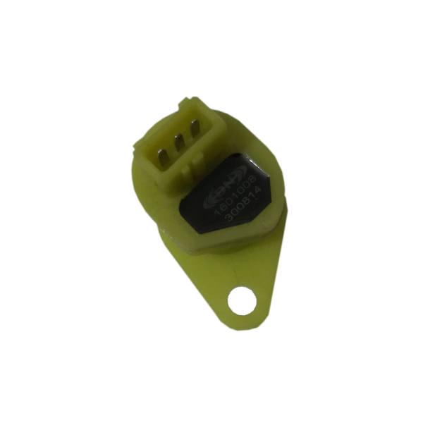 سنسور کیلومتر دیناپارت کد 204 مناسب برای پژو 405