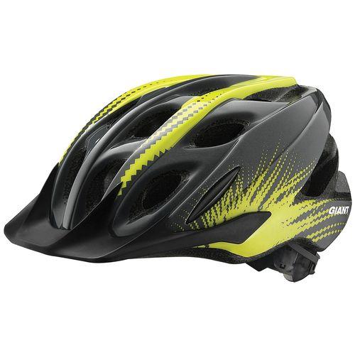 کلاه ایمنی دوچرخه جاینت مدل Incite