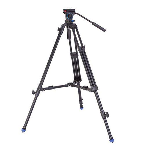 سه پایه دوربین جیماری مدل PH-10+LF75