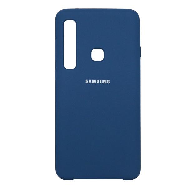 کاور مدل SC-001 مناسب برای گوشی موبایل سامسونگ Galaxy A9 2018