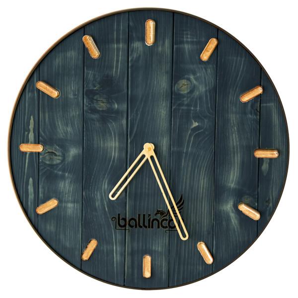 ساعت دیواری بالینکو مدل B02
