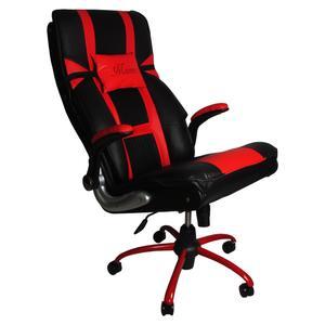 صندلی گیمینگ میزیمو مدل PS4 R2