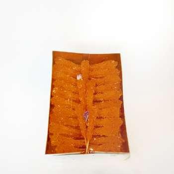 نبات چوبی زعفرانی ممتاز - 4 کیلوگرم