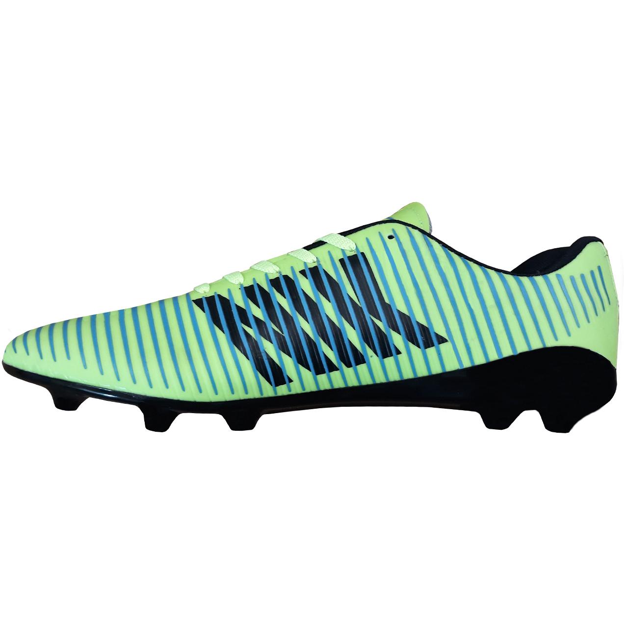 قیمت کفش فوتبال مردانه مدل sp6