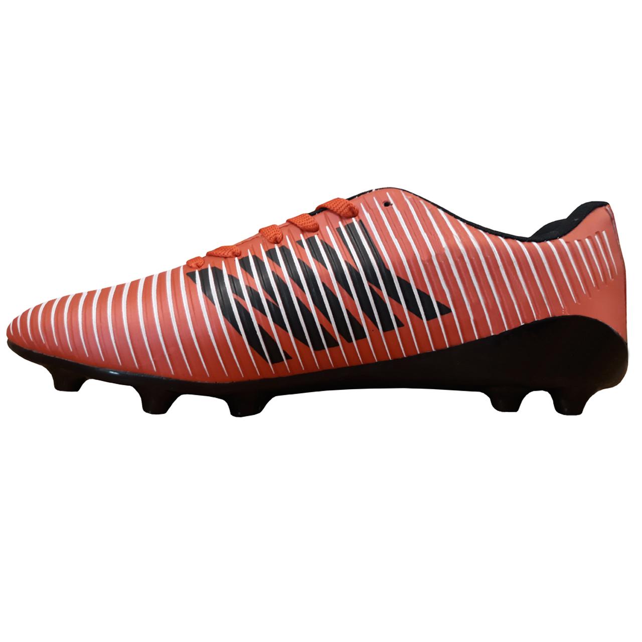 قیمت کفش فوتبال مردانه مدل sp4
