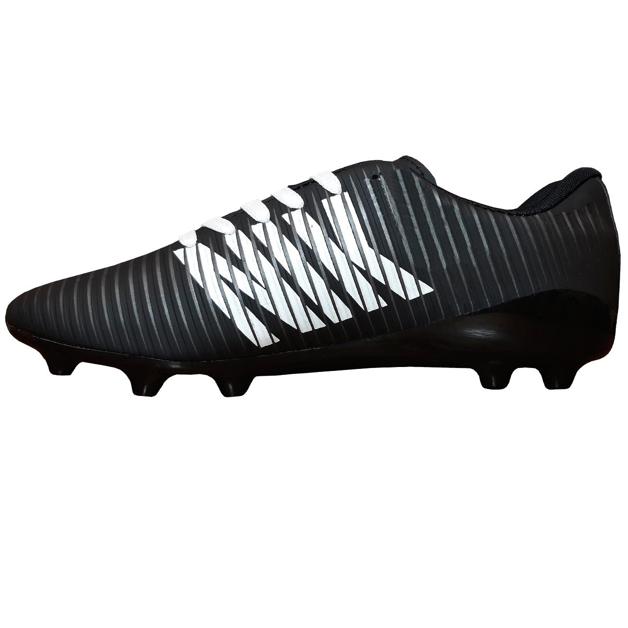 کفش فوتبال مردانه مدل sp87