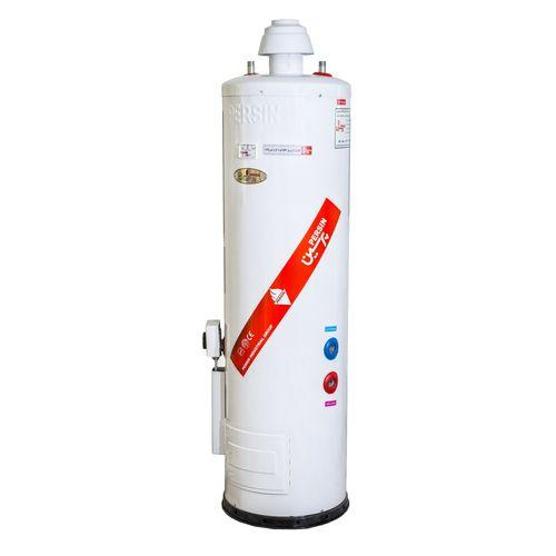آبگرمکن گازی پرسین کد ES60