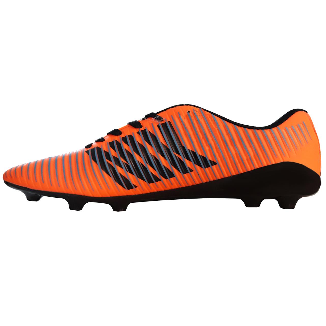قیمت کفش فوتبال مردانه مدل sp97