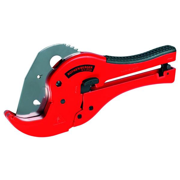 قیچی لوله بر روتنبرگر مدل TC 63